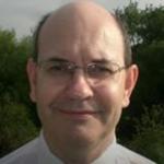 photo of Glen McHale