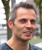 photo of Neil Shirtcliffe