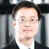 photo of Richard Fu